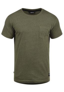 SOLID Bob T-Shirt – Bild 17