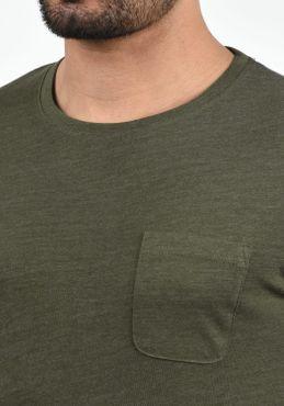 SOLID Bob T-Shirt – Bild 21
