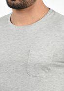 SOLID Bob T-Shirt