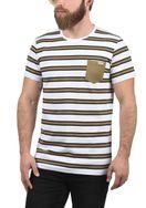 SOLID Salu T-Shirt