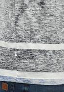SOLID Sluby T-Shirt