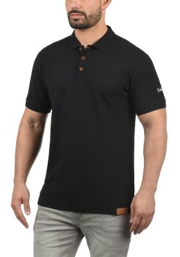 SOLID TripPolo Polo-Shirt – Bild 2