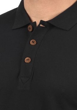 SOLID TripPolo Polo-Shirt – Bild 4