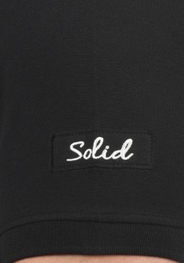 SOLID TripPolo Polo-Shirt – Bild 6