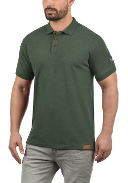 SOLID TripPolo Polo-Shirt – Bild 9