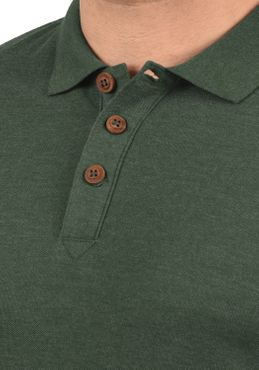 SOLID TripPolo Polo-Shirt – Bild 10