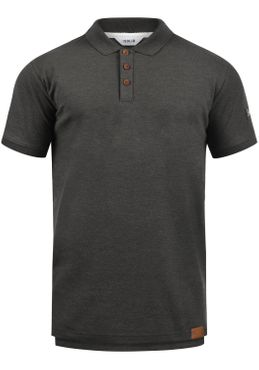 SOLID TripPolo Polo-Shirt – Bild 14