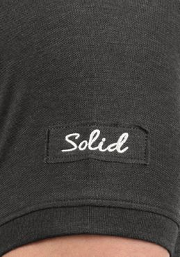 SOLID TripPolo Polo-Shirt – Bild 17