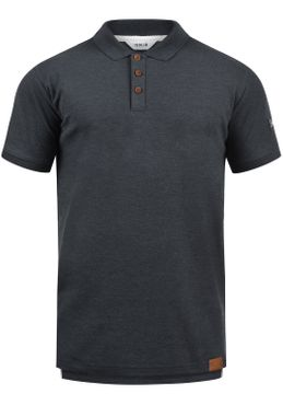 SOLID TripPolo Polo-Shirt – Bild 25