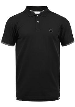SOLID BenjaminPolo Polo-Shirt – Bild 2