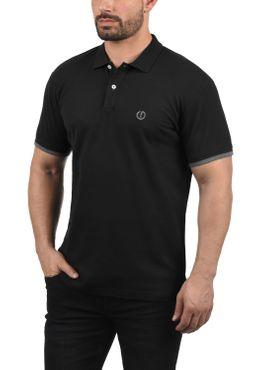 SOLID BenjaminPolo Polo-Shirt – Bild 3