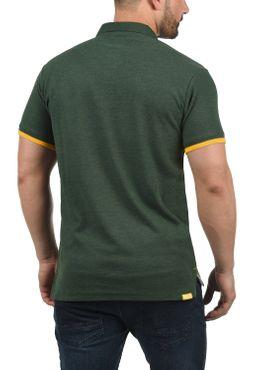 SOLID BenjaminPolo Polo-Shirt – Bild 9