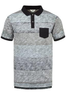 SOLID Teino Polo-Shirt – Bild 2