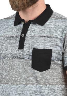 SOLID Teino Polo-Shirt – Bild 5