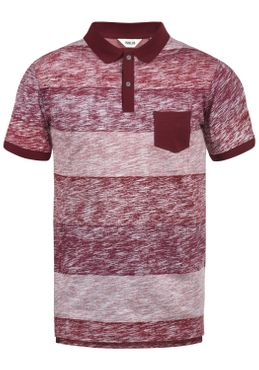 SOLID Teino Polo-Shirt – Bild 22