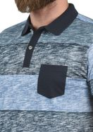 SOLID Teino Polo-Shirt