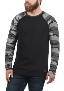 SOLID Cooper Sweatshirt – Bild 3