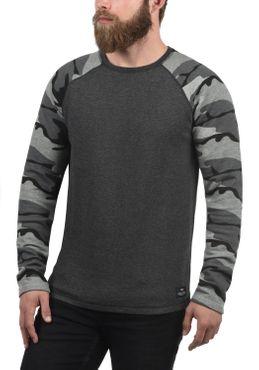 SOLID Cooper Sweatshirt – Bild 13