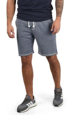 SOLID Toljan Shorts – Bild 6