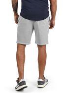 SOLID Toljan Shorts