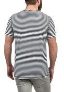 SHINE Original Julius T-Shirt