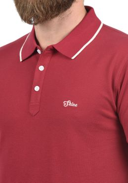 SHINE Original Erik Polo-Shirt – Bild 20