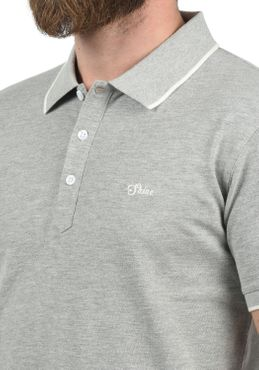 SHINE Original Erik Polo-Shirt – Bild 15