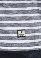 SHINE Original Stefan T-Shirt