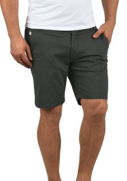 SHINE Original Montero Chino-Shorts – Bild 21