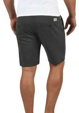 SHINE Original Montero Chino-Shorts – Bild 22