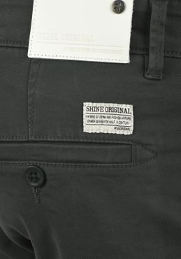 SHINE Original Montero Chino-Shorts – Bild 23