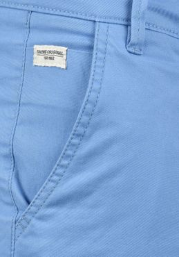 SHINE Original Montero Chino-Shorts – Bild 4