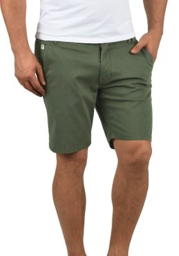 SHINE Original Montero Chino-Shorts – Bild 5