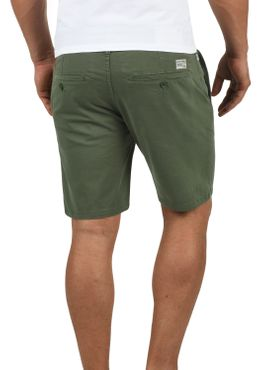 SHINE Original Montero Chino-Shorts – Bild 6