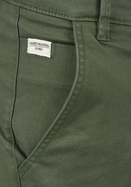 SHINE Original Montero Chino-Shorts – Bild 8
