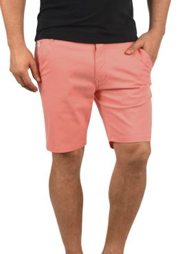 SHINE Original Montero Chino-Shorts – Bild 9