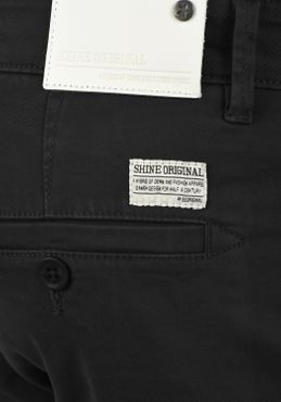 SHINE Original Montero Chino-Shorts – Bild 15