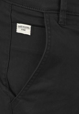 SHINE Original Montero Chino-Shorts – Bild 16