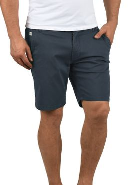 SHINE Original Montero Chino-Shorts – Bild 17