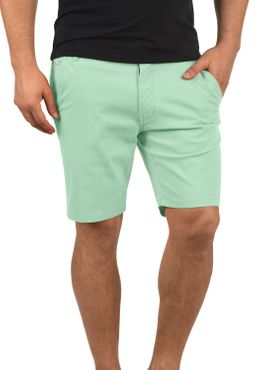 SHINE Original Montero Chino-Shorts – Bild 25