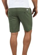SHINE Original Montero Chino-Shorts