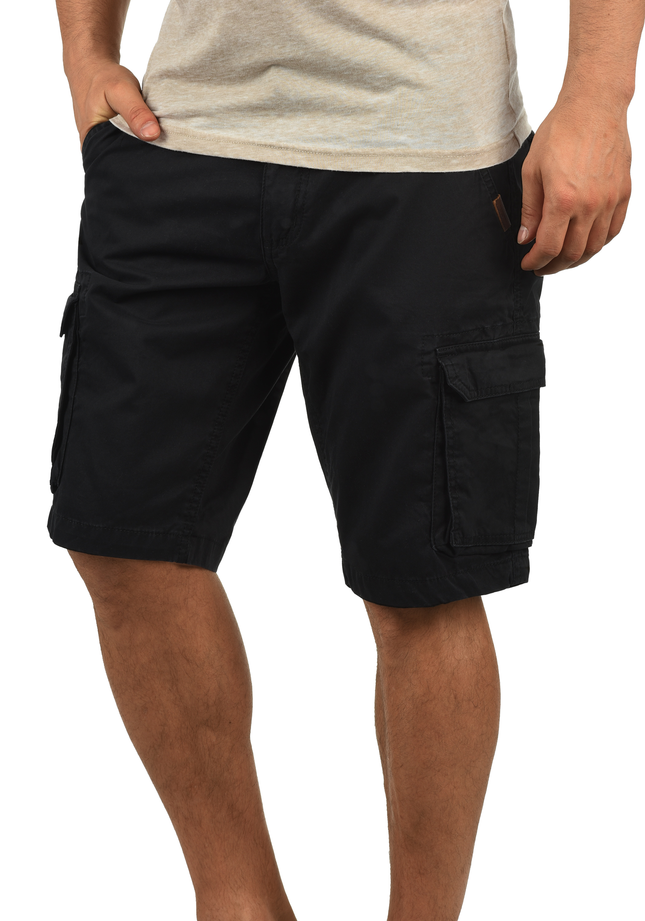 SHINE Original Michigan Cargo-Shorts