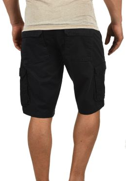 SHINE Original Michigan Cargo-Shorts – Bild 2
