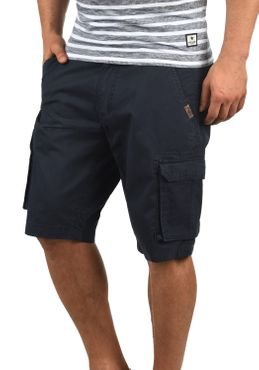 SHINE Original Michigan Cargo-Shorts – Bild 5