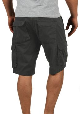 SHINE Original Michigan Cargo-Shorts – Bild 10