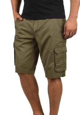 SHINE Original Michigan Cargo-Shorts – Bild 13