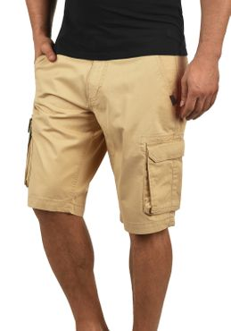 SHINE Original Michigan Cargo-Shorts – Bild 17