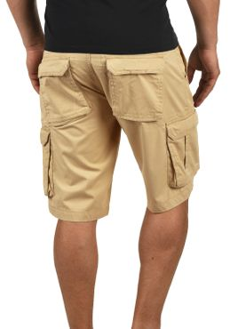 SHINE Original Michigan Cargo-Shorts – Bild 18
