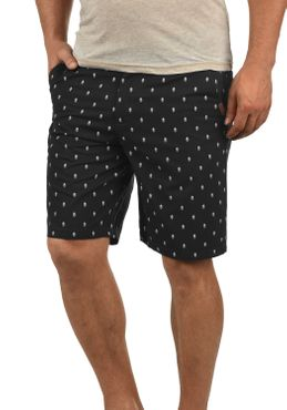 SOLID Themo Chino-Shorts – Bild 1