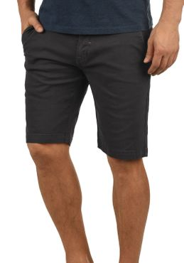 REDEFINED REBEL Malakai Chino-Shorts – Bild 1